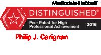 Philip_J_Carignan-DK-200