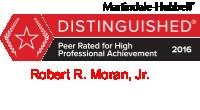 Robert_R_Moran_Jr-DK-200
